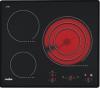 принципиальная электрическая схема вентиляции: холодильник электролюкс...