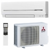Сплит-система Mitsubishi Electric MSZ-SF50VE / MUZ-SF50VE Инвертор