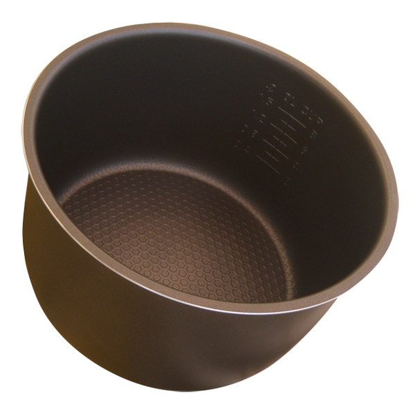 Внутренняя чаша для мультиварки Kromax MC-01