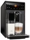 Кофемашина Philips Saeco GranBaristo HD 8964/01