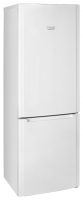 Холодильник Hotpoint-Ariston ECF 1814 L