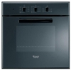 Духовой шкаф Hotpoint-Ariston 7O FD 610 MR
