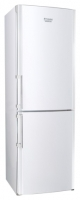 Холодильник Hotpoint-Ariston HBM 1181.3 H