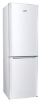 Холодильник Hotpoint-Ariston HBM 1180.3 NF