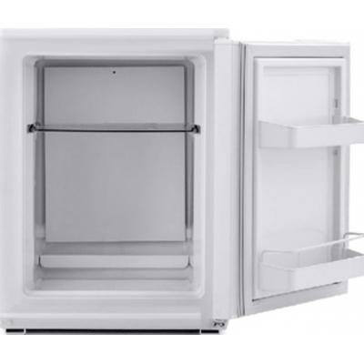 XXL-бонус.  В закладки.  Однокамерный холодильник Атлант МХТЭ-30-01-60 - это практичное решение для маленькой кухни...