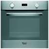 Духовой шкаф Hotpoint-Ariston 7O FH 837 C IX