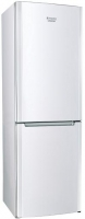 Холодильник Hotpoint-Ariston HBM 1180.4