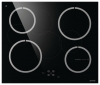 Варочная панель Gorenje IT 6 SYB