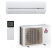 Сплит-система Mitsubishi Electric MSZ-SF35VE/ MUZ-SF35VE Инвертор