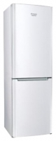 Холодильник Hotpoint-Ariston HBM 1181.2  NF