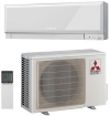 Сплит-система Mitsubishi Electric MSZ-SF25VE / MUZ-SF25VE Инвертор