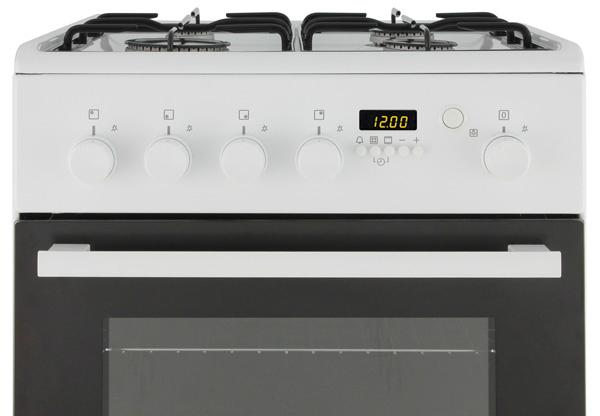 Electrolux Ekg 954100 W Инструкция