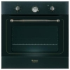Духовой шкаф Hotpoint-Ariston 7O FHR 640 AN