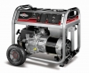 Генератор Briggs and Stratton 6250A