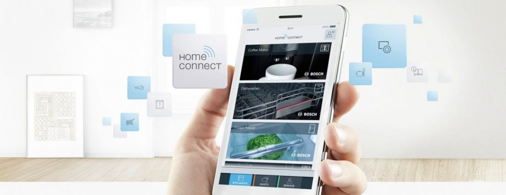 bosch-home-connect.jpg