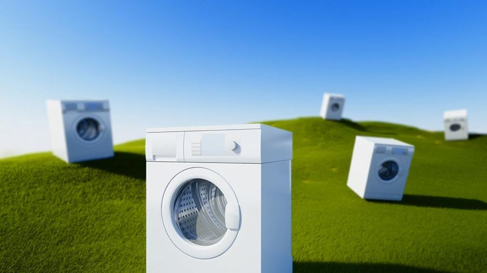 washing_machines_in_a_field_of_grass.jpg