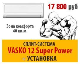 Vasko-12_Power.jpg